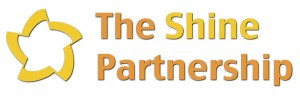 The Shine Partnership - Logo 1