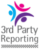 3rd Party Reporting