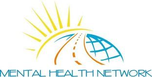 Mental Health Network logo