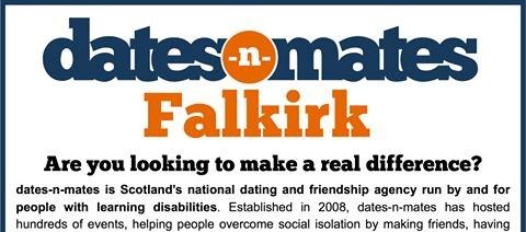 dates-n-mates Falkirk