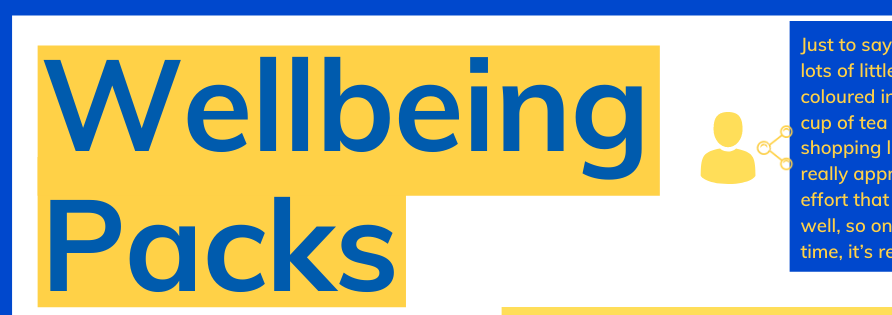 wellbeing pack header image with title (1)